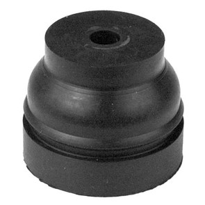 39-11586 - AV Buffer for Stihl 038, MS380