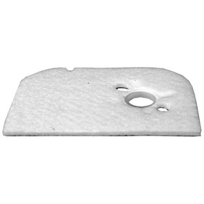 39-11587 - Air Filter for Stihl 009