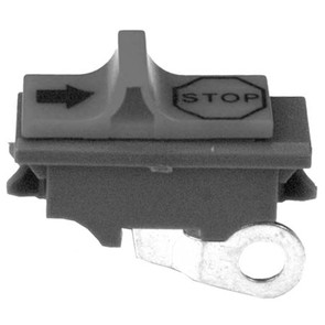 39-11588 - Stop Switch for many Husqvarna models.