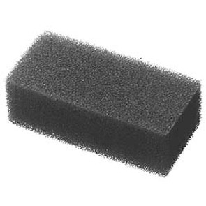 39-1568 - Air Filter Replaces Poulan 520-023369