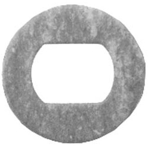 39-1570 - Fibre Washer