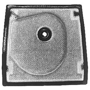 McCulloch Carburetor Repair Parts, Air Filters | Chain Saw