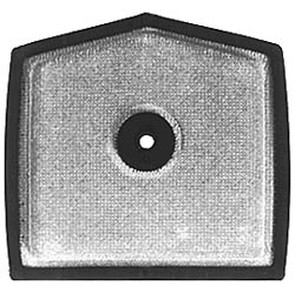 39-3109 - Mcculloch 69922-92420 Air Filter