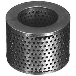 39-3116 - Air Filter Replaces Stihl 4201-141-0300