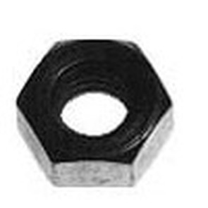 39-4791 - 8 MM Homelite Guide Bar Stud Nut