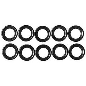 39-4861 - Husq 503-2602-05 Oil Seal
