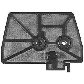39-5837 - Stihl 1119-120-1615 Air Filter
