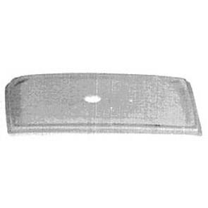 39-6985 - Echo 130-310-0336-0 Foam Filter