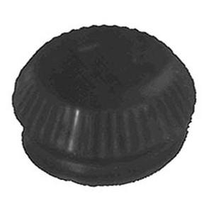 39-7081 - Stihl Model 024 Fuel Cap
