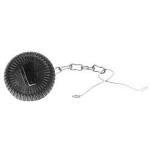 39-7299 - Fuel Cap For Stihl