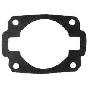 39-7689 - Head Gasket Replaces Stihl 1110-029-2300