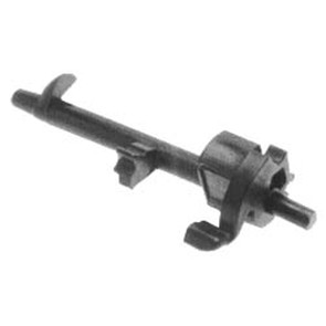 39-7775 - Control Shaft for Stihl