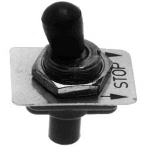 39-7777 - Stop Switch Stihl 1121-430-0200