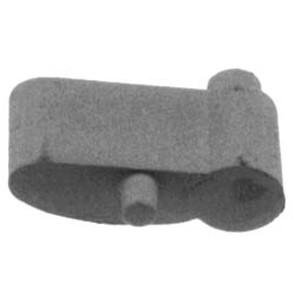 39-7871 - Stihl #1118-195-7200 Starter Pawl