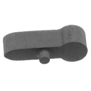 39-7872 - Stihl #1117-195-7200 Starter Pawl