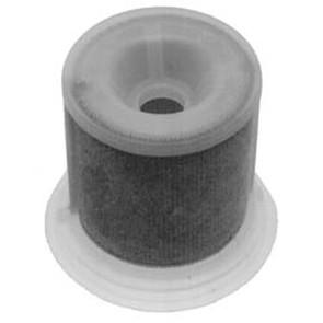 39-8283 - Inner Air Filter For Stihl