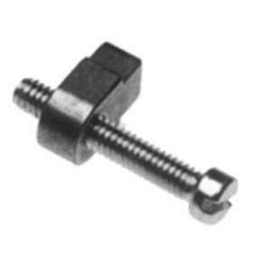 39-8397 - Homelite A00440 Chain Adjuster