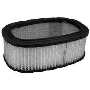 39-8818 - Homelite 2308 Air Filter