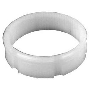 39-9634 - Stihl 0000-961-5116 Starter Ring