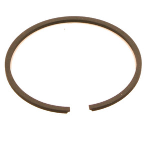 39-9919 - Piston Ring replaces Husqvarna 5032890-11