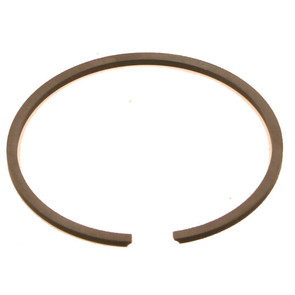 39-9920 - Husqvarna Piston Ring for 65 & 265 models.