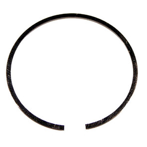 39-9921 - Partner Piston Ring for K650 Active Chain Saw.
