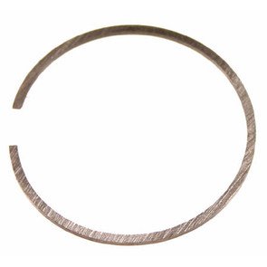 39-9922 - Stihl Piston Ring for 026 model.