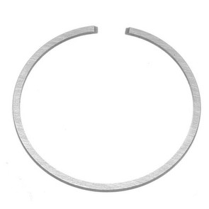 39-9924 - Stihl Piston Ring for TS400 model.