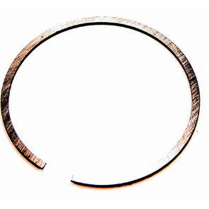 39-9926 - Stihl Piston Ring for 051-TS510 & 038 Magnum models.