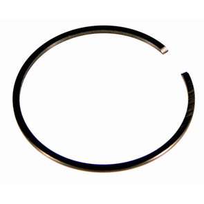 39-9927 - Stihl Piston Ring for 028 Super model.