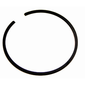 39-9929 - Stihl Piston Ring for 08S-TS360 model.