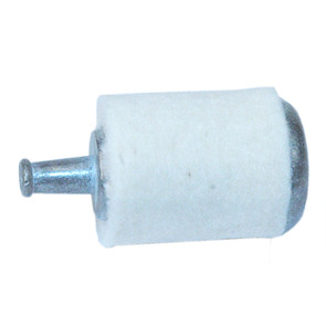 38-3902 - Large Fuel Filter
