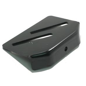 41-5590 AYP 178777X431Snow Blower Skid-Right Hand