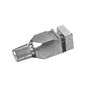 32-4269 - Adjustable Anvil Chain Breaker