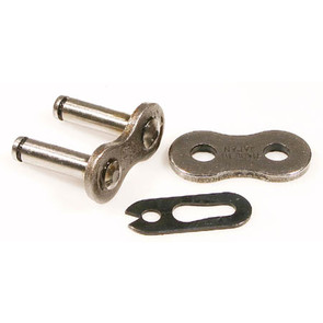 420-CL-W1 - 420 Motorcycle Chain Connecting Link