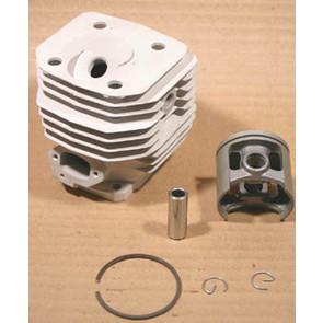 44013 - Husqvarna 262 Cylinder & Piston Assembly.