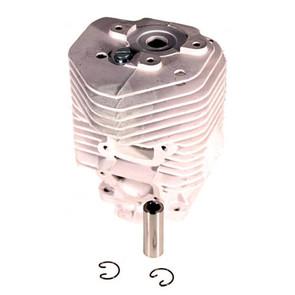 44104-W1 - Stihl 051 & TS510 Cylinder & Piston Assembly.