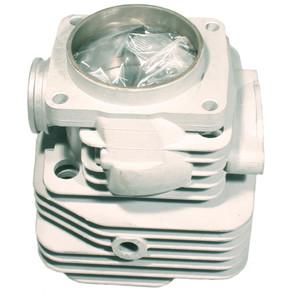 44265 - Husqvarna & Partner K950 Cylinder & Piston Assembly