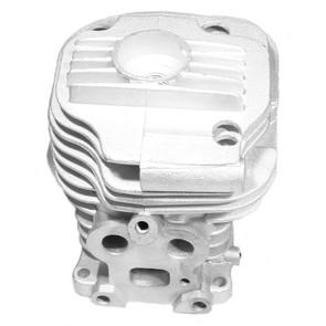 44267 - Husqvarna & Partner K750 & K760 Cylinder & Piston Assembly