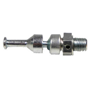 44963 - Universal Decompression Valve. Stihl TS400, Partner K650 and more.