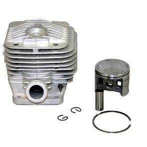 44970-W1 - Makita 6200 / 6300 / 7300 Cylinder & Piston Assembly.