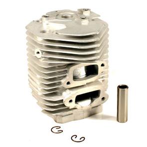 44996 - Stihl TS760 Cylinder & Piston Assembly