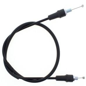 45-1084 - Yamaha ATV Throttle Cable. 1988-2006 YFS200 Blaster.