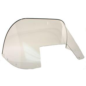 450-083 - Suzuki Windshield Clear