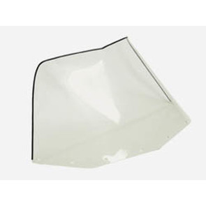 "450-113 - Arctic Cat 13"" Windshield Smoke"