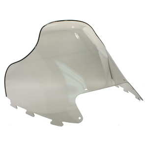 "450-170 - Arctic Cat Standard 18"" Windshield Smoke"