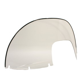 450-206 - Polaris Windshield Clear