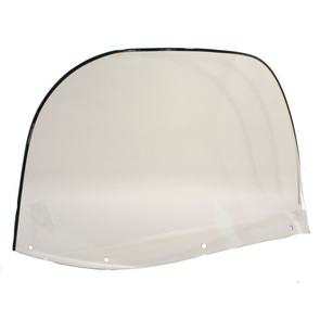 450-207 - Polaris Windshield Clear