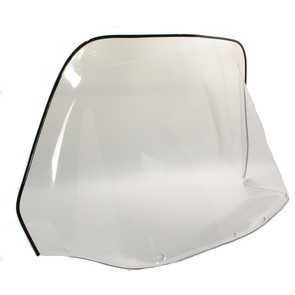 "450-221 - Polaris 14"" Windshield Clear"