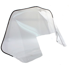450-228 - Polaris Windshield Clear